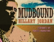 Mudbound (Unabridged)
