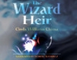 Wizard Heir (Unabridged)