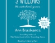 3 Willows: The Sisterhood Grows (Unabridged)