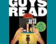 Guys Write for Guys Read: Boys' Favorite Authors Write About Being Boys (Unabridged)