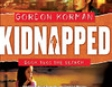 Kidnapped Book Two: The Search (Unabridged)