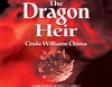 The Dragon Heir (Unabridged)