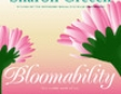 Bloomability (Unabridged)