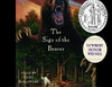 The Sign of the Beaver (Unabridged)
