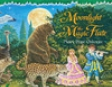 Moonlight On the Magic Flute: Magic Tree House, Book 41 (Unabridged)