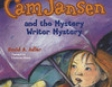 Cam Jansen and the Mystery Writer Mystery (Unabridged)