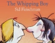 The Whipping Boy (Unabridged)