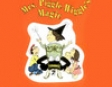 Mrs. Piggle-Wiggle's Magic (Unabridged)