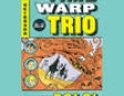 Marco Polo: Time Warp Trio, Book 16 (Unabridged)