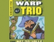 Not So Jolly Roger: Time Warp Trio, Book 2 (Unabridged)