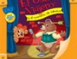 El Osito Viajero y el Concurso de Talentos [Traveling Bear and the Talent Show (Texto Completo)] (Unabridged)