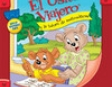El Osito Viajero y la Tutora de Matemáticas [Traveling Bear Goes to the Math Tutor (Texto Completo)] (Unabridged)