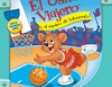Traveling Bear and the Basketball Team (Unabridged)