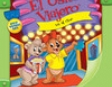 El Osito Viajero Va Al Cine [Traveling Bear Goes to the Movies (Texto Completo)] (Unabridged)