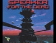Speaker for the Dead (Unabridged)