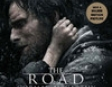 The Road (Unabridged)