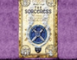 The Sorceress: Secrets of the Immortal Nicholas Flamel, Book 3 (Unabridged)