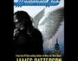 Maximum Ride: The Angel Experiment