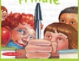 Frindle (Unabridged)