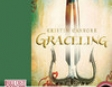 Graceling (Unabridged)