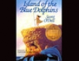 Island of the Blue Dolphins (Unabridged)