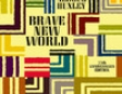 Brave New World (Unabridged)