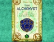 The Alchemyst: The Secrets of the Immortal Nicholas Flamel (Unabridged)