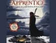 Last Apprentice: Night of the Soul Stealer (Unabridged)