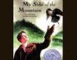My Side of the Mountain (Unabridged)