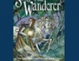 Song of the Wanderer (Unabridged)