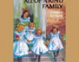 All-of-a-Kind Family (Unabridged)