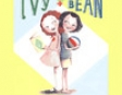 Ivy and Bean (Unabridged)