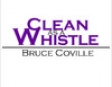 Clean As a Whistle (Unabridged)