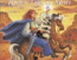 The Woman Who Rides Like a Man: Song of the Lioness, Book 3 (Unabridged)