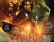 Prince Caspian: The Chronicles of Narnia (Unabridged)