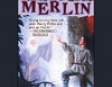 The Mirror of Merlin (Unabridged)