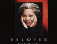 Beloved (Unabridged)