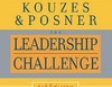 The Leadership Challenge, 4th Edition (Unabridged)