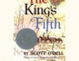The King's Fifth (Unabridged)