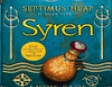 Syren: Septimus Heap, Book Five (Unabridged)