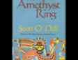 The Amethyst Ring (Unabridged)