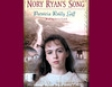 Nory Ryan's Song (Unabridged)