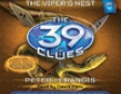 The 39 Clues, Book 7: The Viper's Nest (Unabridged)