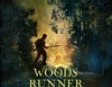 Woods Runner (Unabridged)