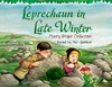 Leprechaun In Late Winter: Magic Tree House, Book 43 (Unabridged)