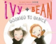 Ivy & Bean: Doomed to Dance (Unabridged)