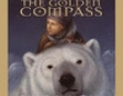 The Golden Compass: His Dark Materials, Book 1 (Unabridged)