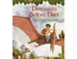 Magic Tree House #1: Dinosaurs Before Dark (Unabridged)