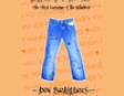 Girls In Pants: The Third Summer of the Sisterhood (Unabridged)