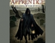 The Last Apprentice: Revenge of the Witch (Unabridged)